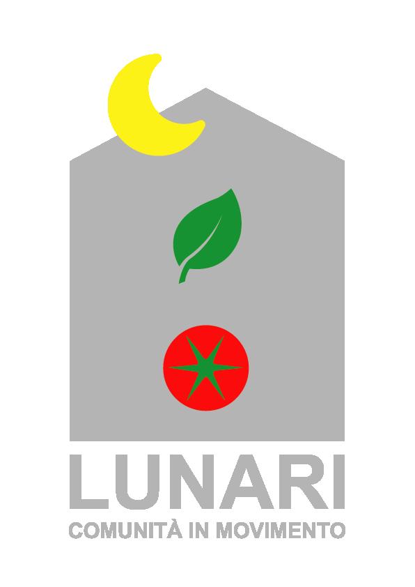 LUNARI | COMUNITÀ IN MOVIMENTO